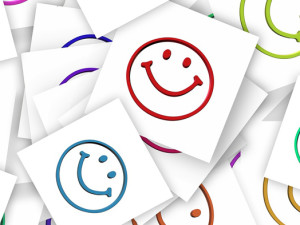 Customer Service: The Art of Creating Happy Customers