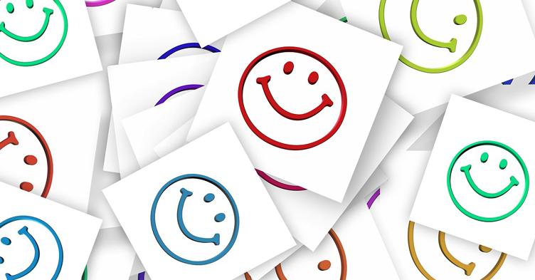 Customer Service: The Art of Creating Happy Customers