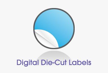 DigitalDieCutLabelsLink