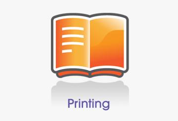 PrintingLink