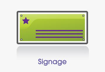SignageLink