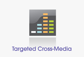 Targeted Cross-Media